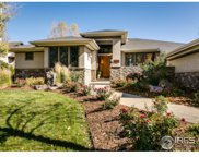 7232 Lacey Ct, Niwot image
