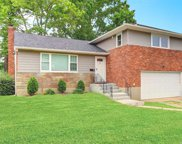 3 Evelyn  Road, Plainview image