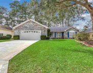 3159 Hermitage Dr., Little River image