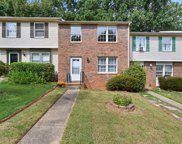 301 Roswell Commons Circle, Roswell image