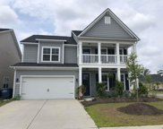 1433 Berkshire Ave., Myrtle Beach image