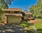 5850  DRAGON SPRINGS Road, Placerville image