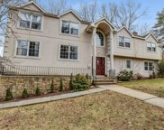112 HIGH POINT DR, Springfield Twp. image