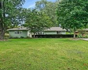 3860 Smiley Road, Hilliard image