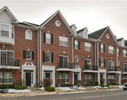 8266 Ethan  Drive, Fishers image