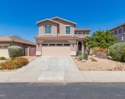 4532 W Rolling Rock Drive, Phoenix image