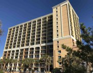6900 N Ocean Blvd. Unit 219, Myrtle Beach image