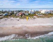 3477 S Atlantic, Cocoa Beach image