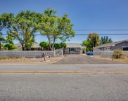 13250 Foothill Ave, San Martin image