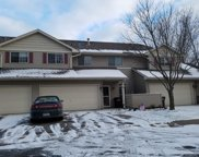 13826 Lily Drive, Rogers image