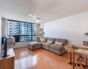 876 Curtis Street Unit 1407, Honolulu image