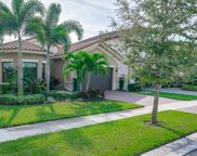 9518 Eden Roc Court, Delray Beach image