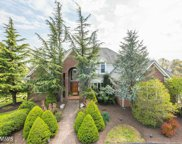 40821 HANNAH DRIVE, Waterford image