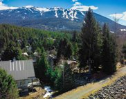7201 S Fitzsimmons Road, Whistler image