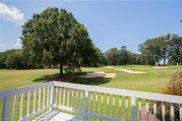 177 Golfview Drive, Bermuda Run image