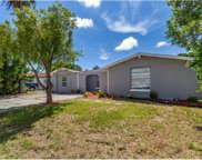 8825 Saint Regis Lane, Port Richey image