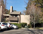 2237  Woodside Lane Unit #6, Sacramento image