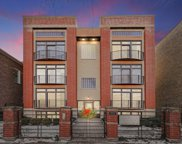 2043 W Iowa Street Unit #1E, Chicago image