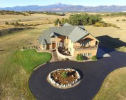 2805 Meadow Run Circle, Colorado Springs image