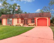 3622 Haven Drive, New Port Richey image