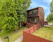 3045 Telequana Drive, Anchorage image