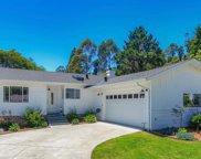 119 Prospect Ct, Santa Cruz image