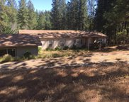 6147  Silverleaf Drive, Foresthill image