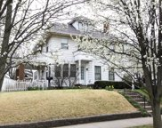 945 Southern  Avenue, Indianapolis image