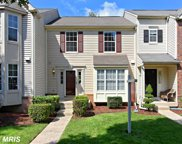 13536 GRAY BILL COURT, Clifton image