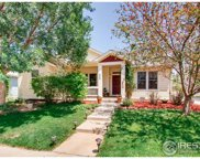 5115 Mt St Vrain Ave, Frederick image