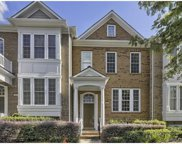 810  Granby Drive Unit #55, Fort Mill image