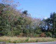 12195 Laurel   Road, Mardela Springs image