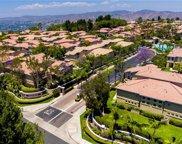 7748   E Portofino Avenue, Anaheim Hills image