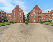 1815 Palmer  Avenue Unit #1R, Larchmont image
