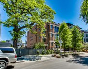 1249 North Wolcott Avenue Unit 1, Chicago image
