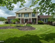 1404 ROSEMARY COURT, Mitchellville image