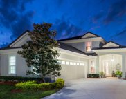 1760 Laurel Glen Place, Lakeland image