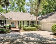 5 Honey Hill Court, Hilton Head Island image