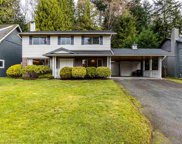 4040 Ruby Avenue, North Vancouver image