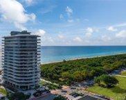 8701 Collins Ave Unit #1601, Miami Beach image