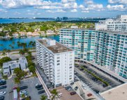 5313 Collins Avenue Unit #209, Miami Beach image