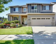 6919 38th Ave SE, Lacey image