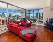 575 6th Ave Unit #702, Downtown image