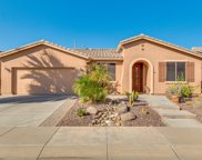 42432 W North Star Drive, Maricopa image