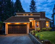 357 Hickey Drive, Coquitlam image