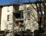 5866 THUNDER HILL ROAD Unit #A-2, Columbia image