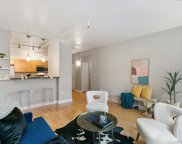 444 17th Street Unit 604, Denver image