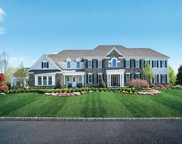 5 Noble Court, Colts Neck image