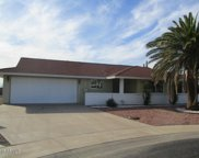 11130 W Nocturne Court, Sun City image