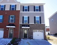 802 Suffield Way, Cary image